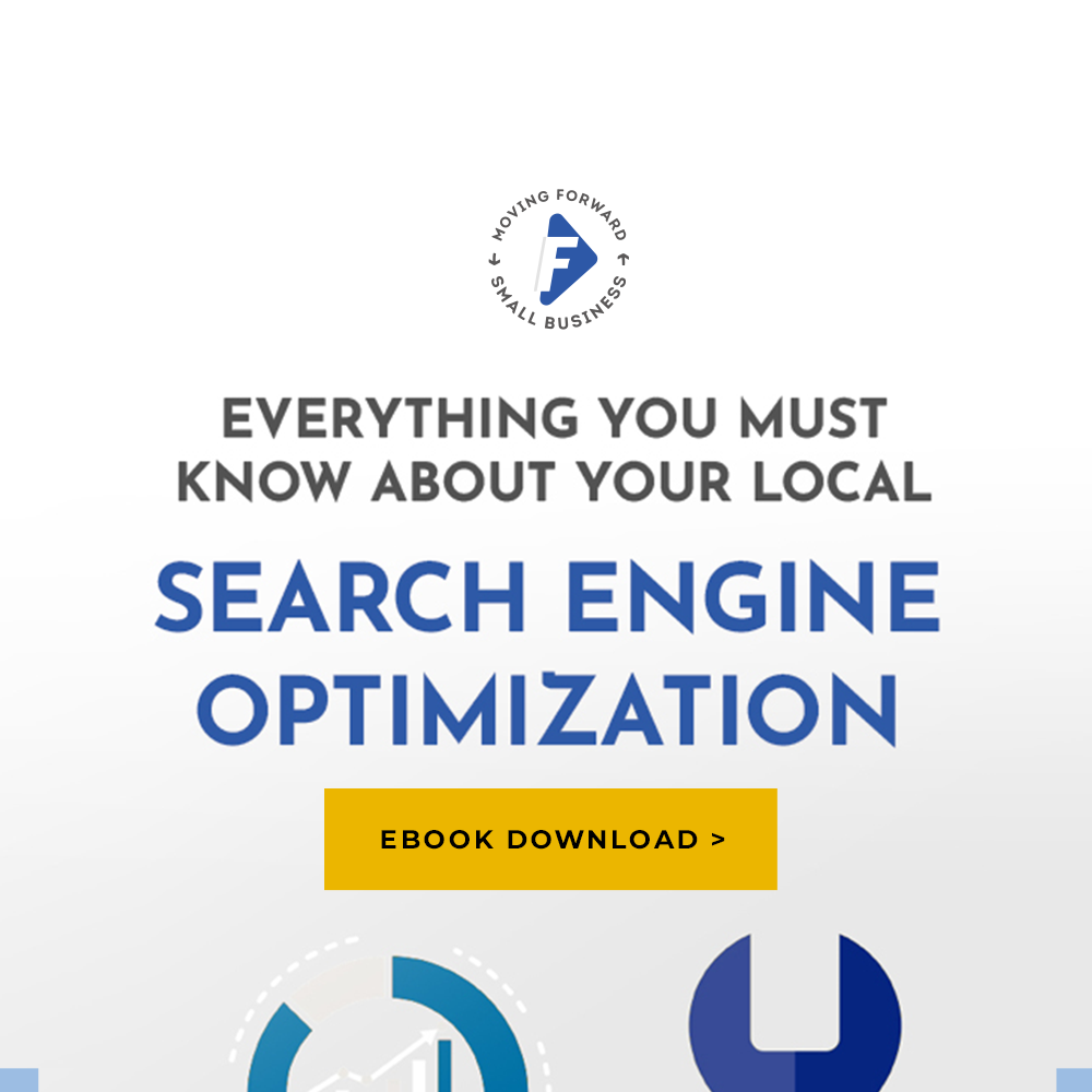 Search Engine Optimization for the Local Business
