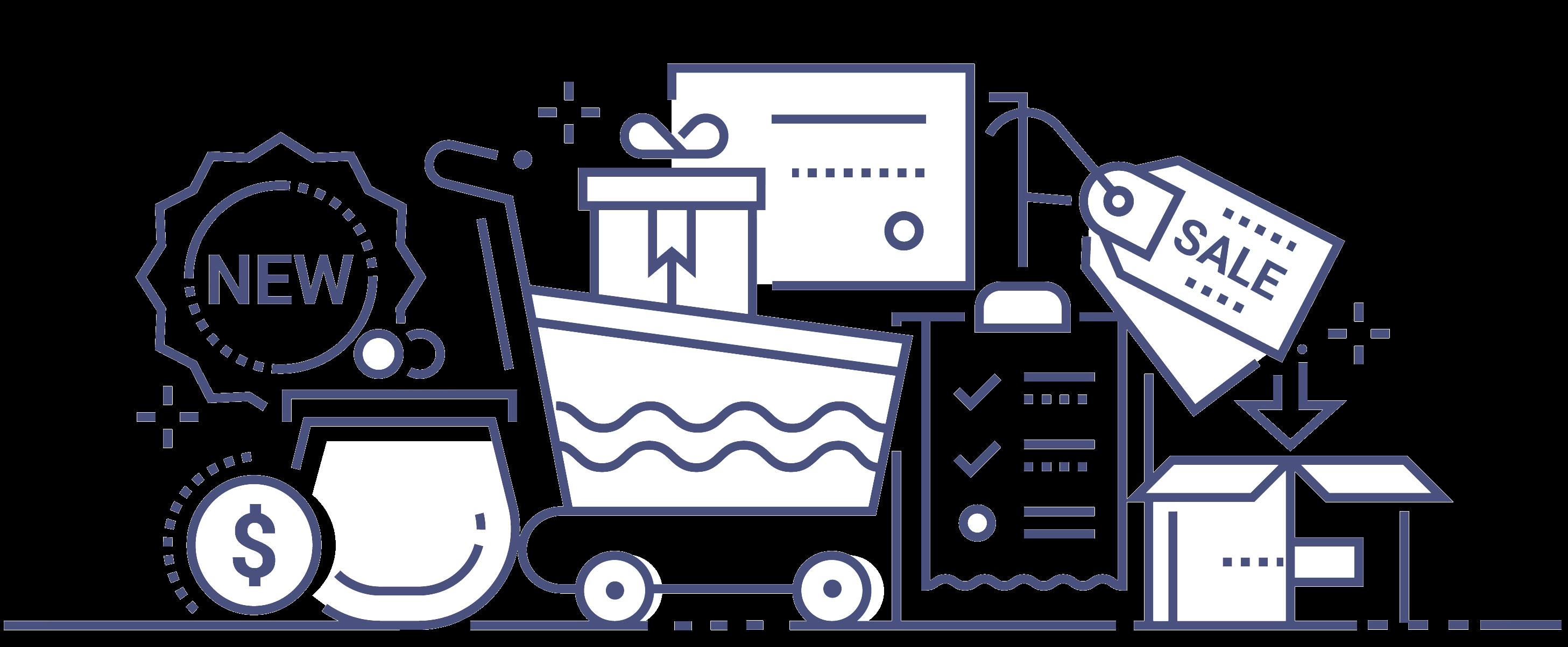 shopping - MFSB