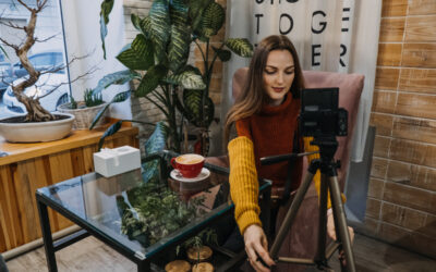 Why is Video So Effective in Marketing