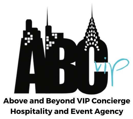 ABC VIP Concierge