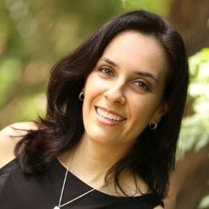 Helena Escalante - MFSB Advisory Board Member