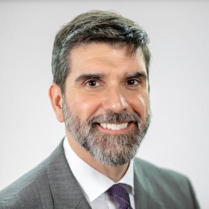 Christopher Brennan - MFSB Advisory Board Member