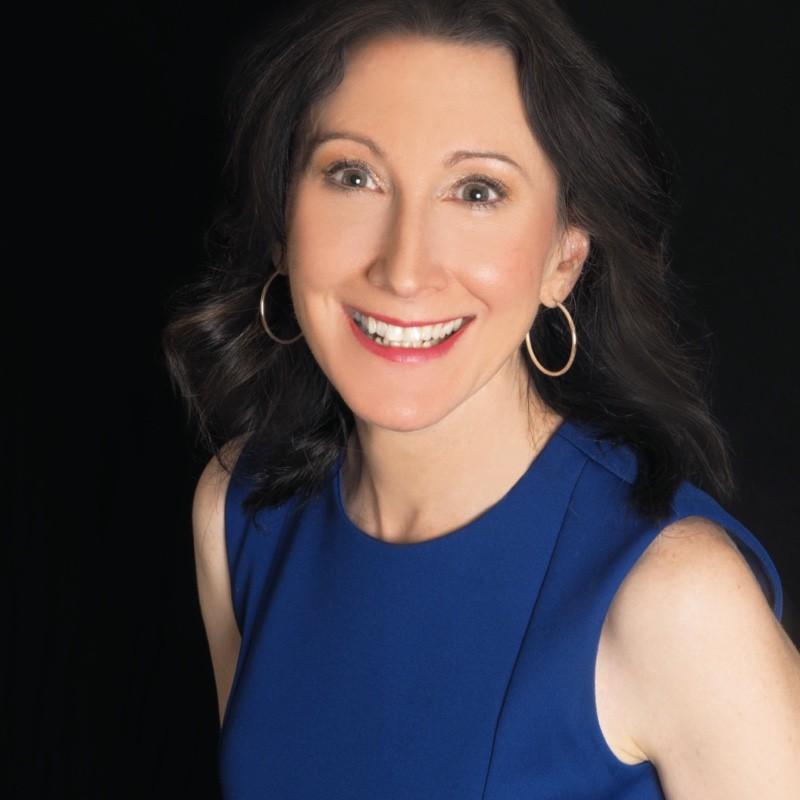 Elaine Pofeldt - MFSB Advisory Board Member