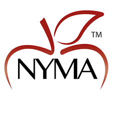 New York Marketing Association