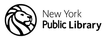 New York Public Library (SIBL)
