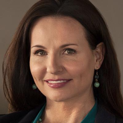 Rachelle Fender - MFSB Advisory Board Member