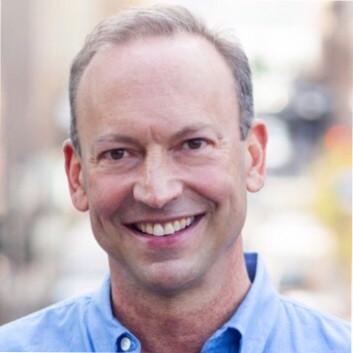Warren Wilson - MFSB Advisory Board Member