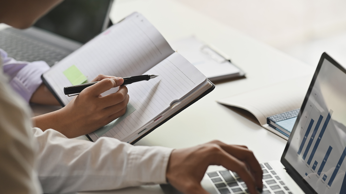 Small Business Financing Options the Small Business Owner