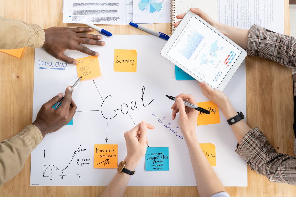 How Do You Measure Business Development Success in 2022